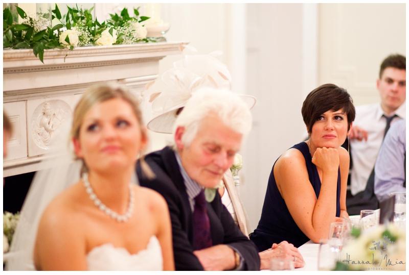 Ponsbourne Park Wedding Photography_057