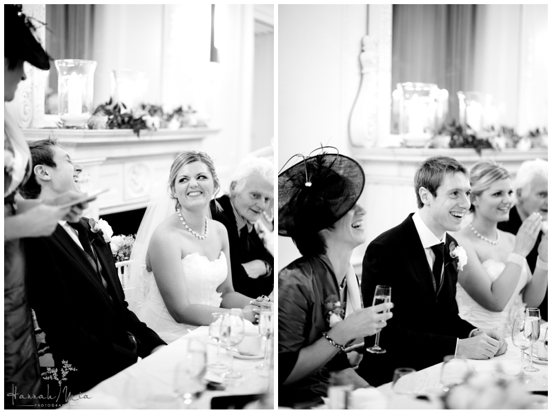 Ponsbourne Park Wedding Photography_058