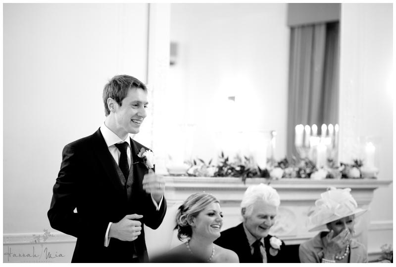 Ponsbourne Park Wedding Photography_059