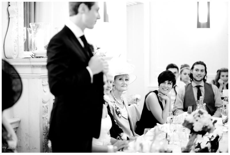 Ponsbourne Park Wedding Photography_060