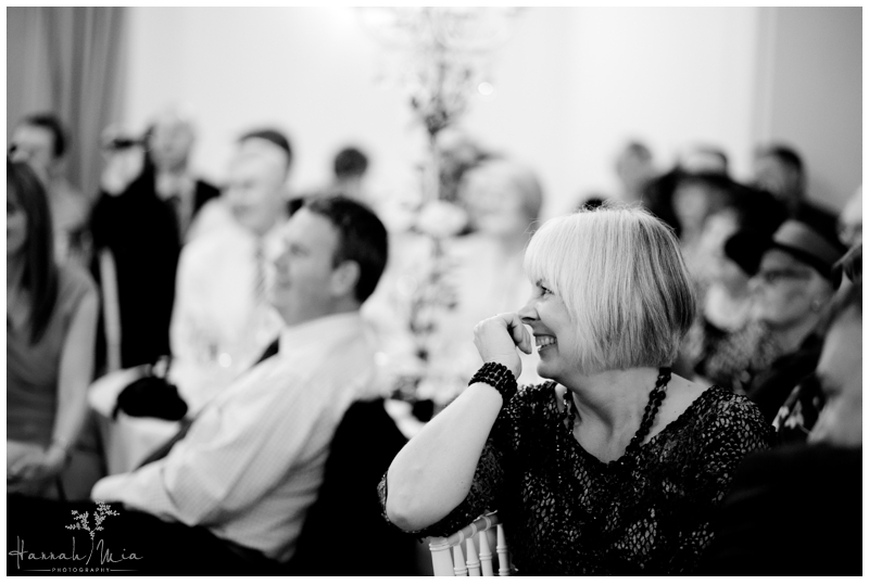 Ponsbourne Park Wedding Photography_061