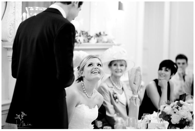 Ponsbourne Park Wedding Photography_062