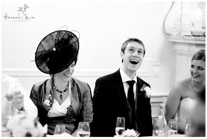 Ponsbourne Park Wedding Photography_064