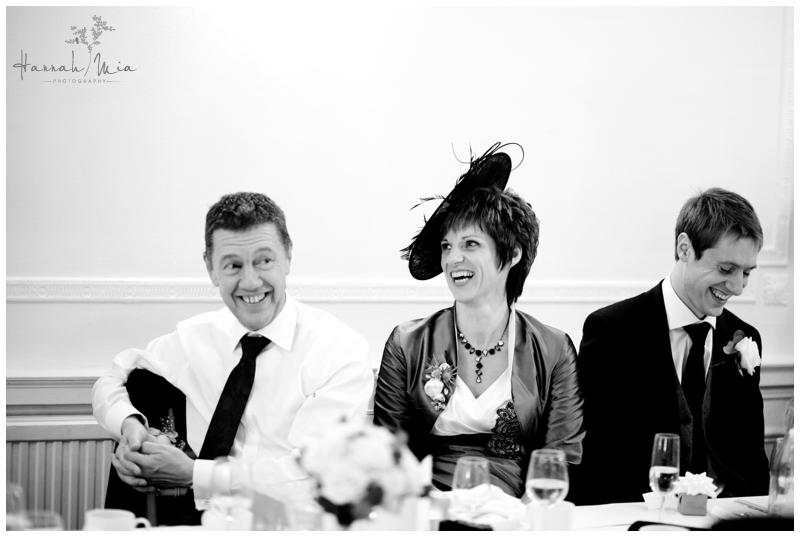 Ponsbourne Park Wedding Photography_065