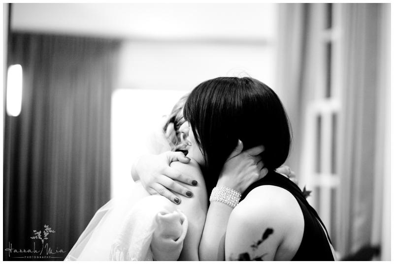 Ponsbourne Park Wedding Photography_070