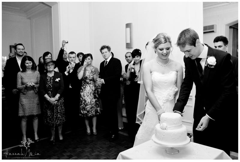 Ponsbourne Park Wedding Photography_072