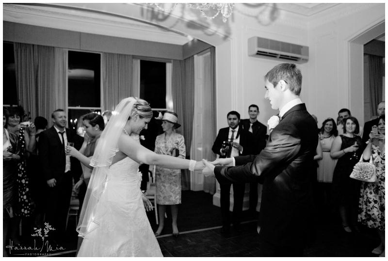 Ponsbourne Park Wedding Photography_073