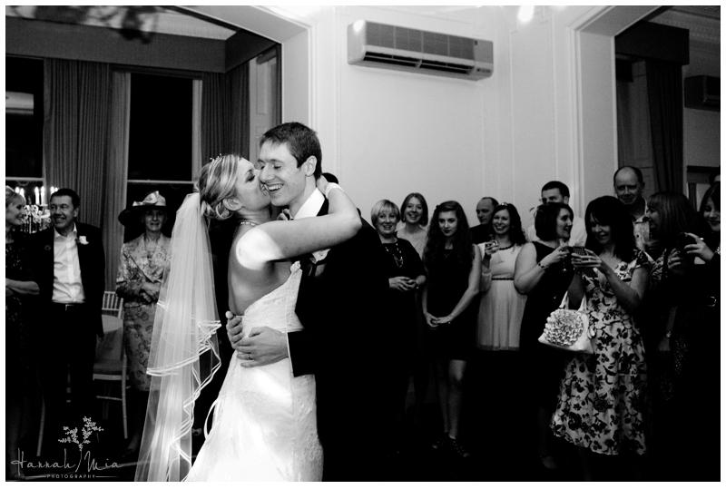 Ponsbourne Park Wedding Photography_074
