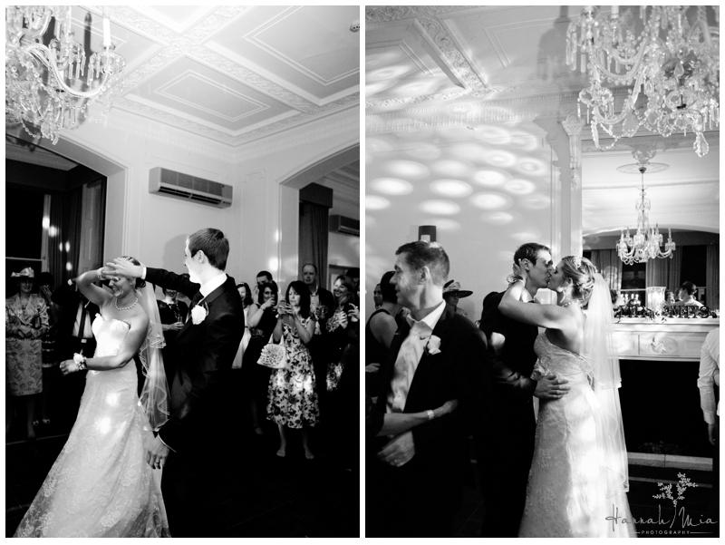 Ponsbourne Park Wedding Photography_077
