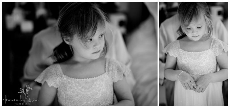 Ponsbourne Park Wedding Photography_081