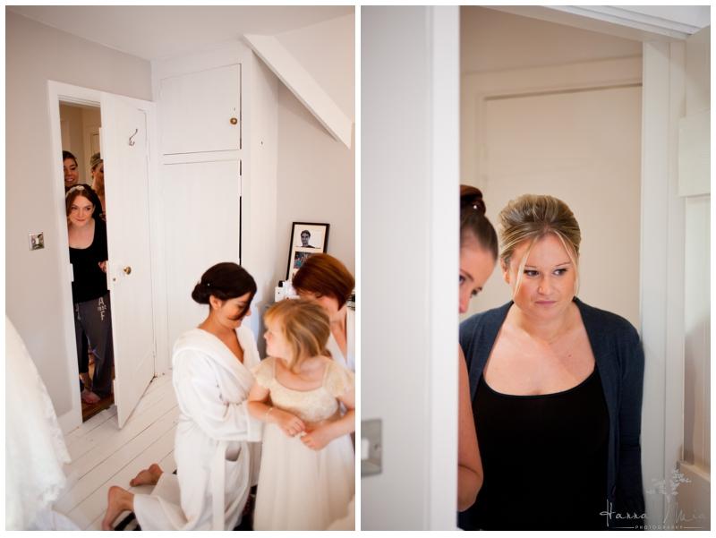 Ponsbourne Park Wedding Photography_082