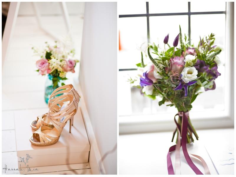 Sevenoaks Kent Wedding Photography