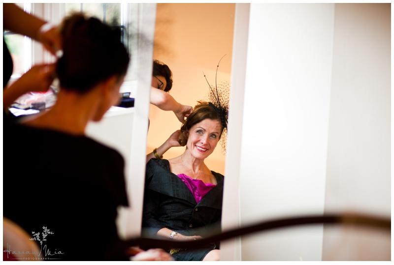 Ponsbourne Park Wedding Photography_089