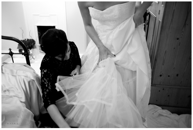 Ponsbourne Park Wedding Photography_093