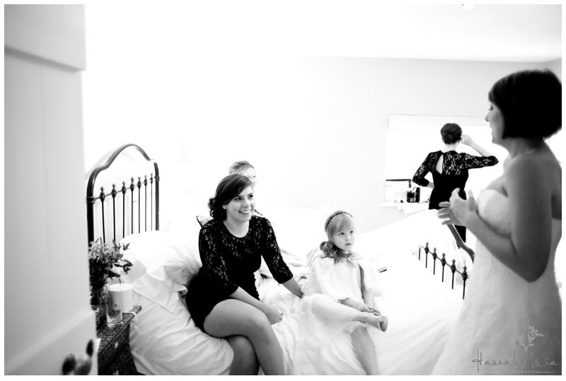 Ponsbourne Park Wedding Photography_096