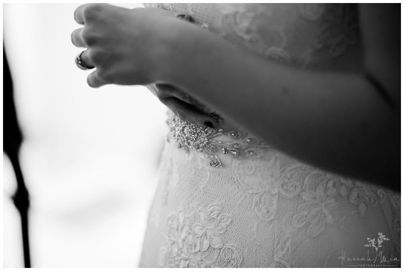 Ponsbourne Park Wedding Photography_101