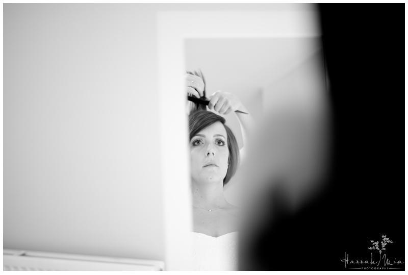 Ponsbourne Park Wedding Photography_102
