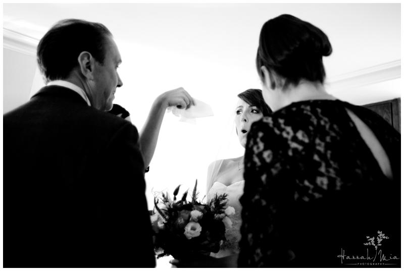 Ponsbourne Park Wedding Photography_108