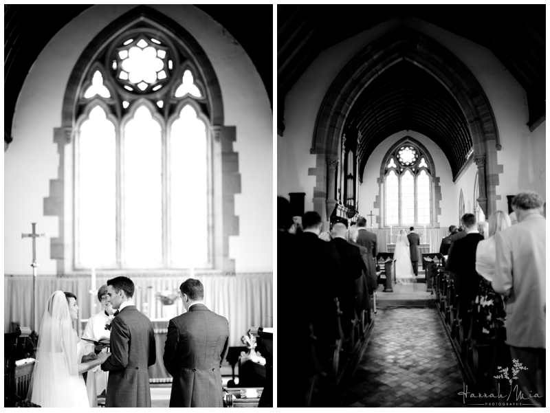 Ponsbourne Park Wedding Photography_111