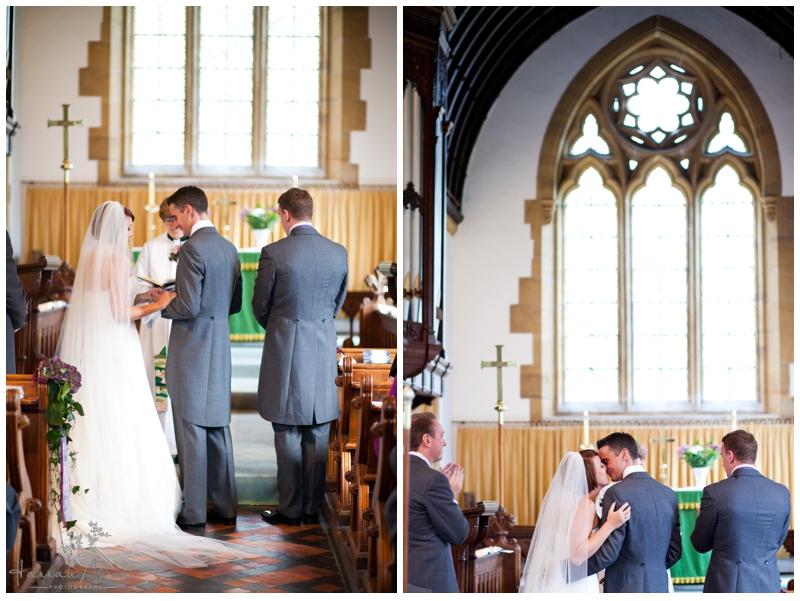 Ponsbourne Park Wedding Photography_112
