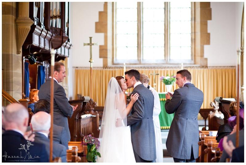 Ponsbourne Park Wedding Photography_114