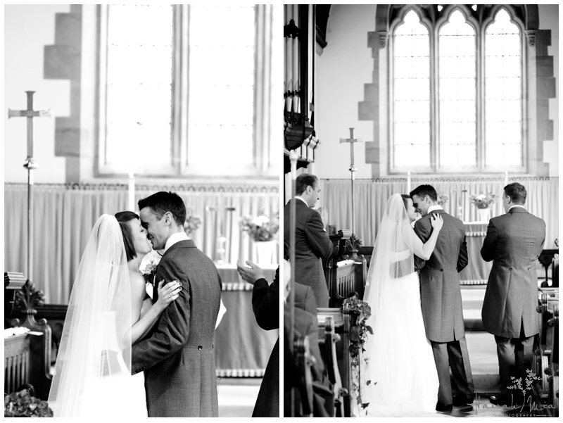 Ponsbourne Park Wedding Photography_115