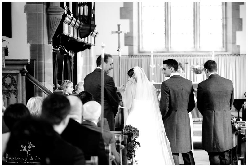 Ponsbourne Park Wedding Photography_116