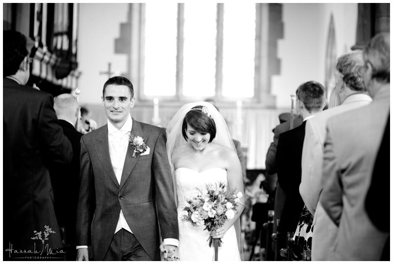 Ponsbourne Park Wedding Photography_117