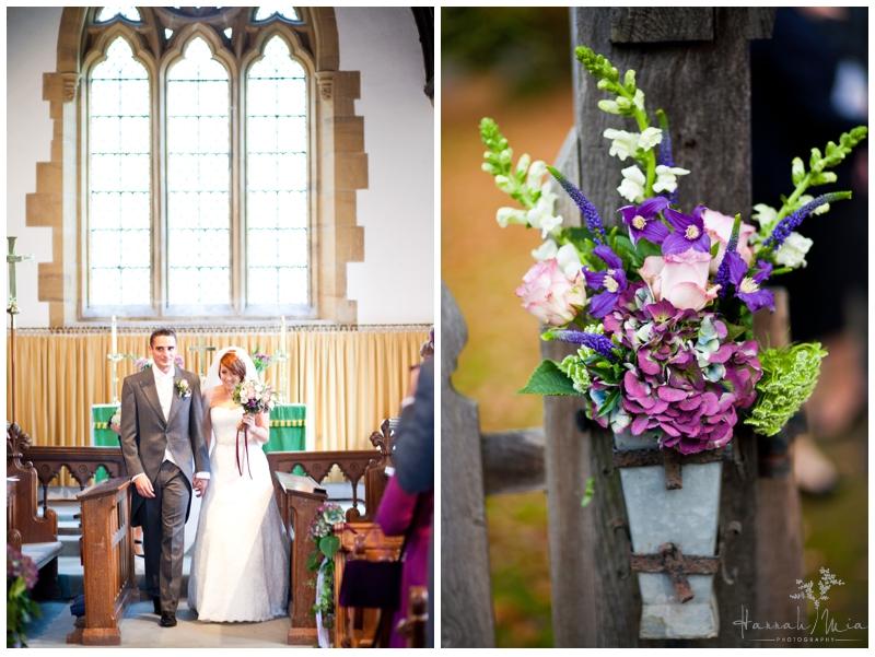 Ponsbourne Park Wedding Photography_119