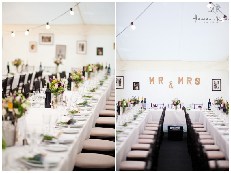Ponsbourne Park Wedding Photography_125