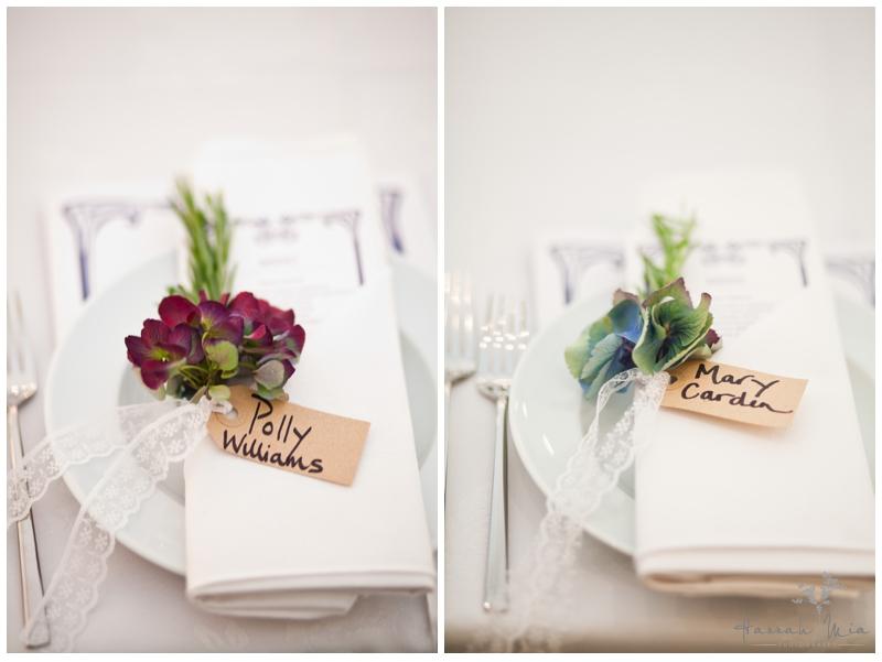 Ponsbourne Park Wedding Photography_127