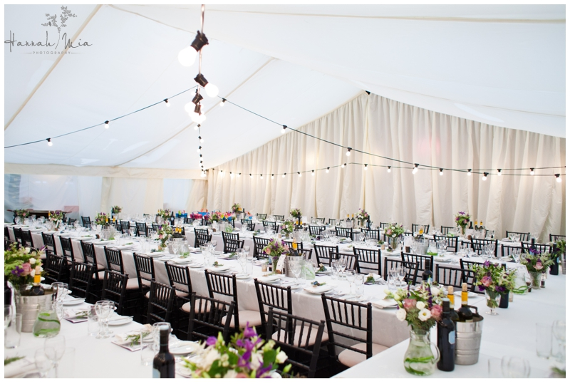 Ponsbourne Park Wedding Photography_129