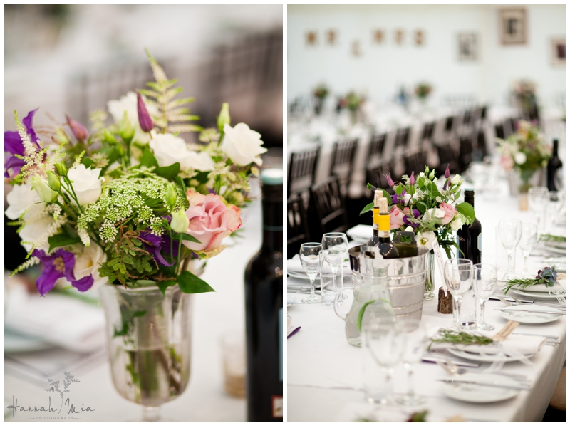 Ponsbourne Park Wedding Photography_130
