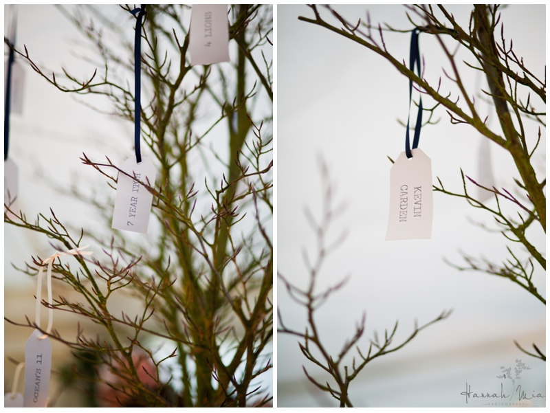 Ponsbourne Park Wedding Photography_131