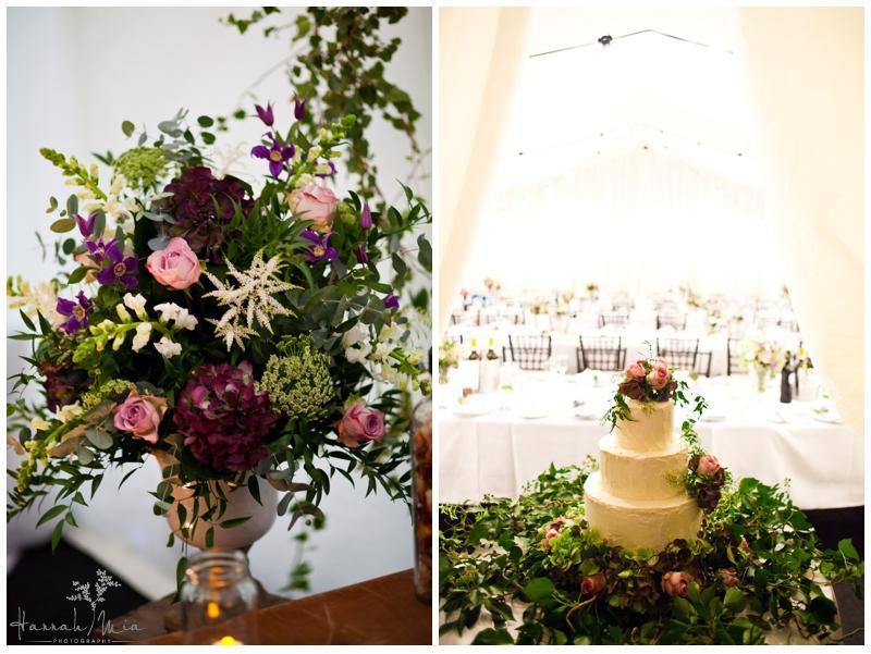 Ponsbourne Park Wedding Photography_135