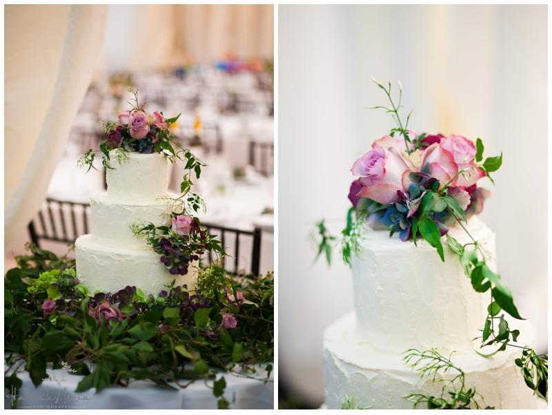 Ponsbourne Park Wedding Photography_136