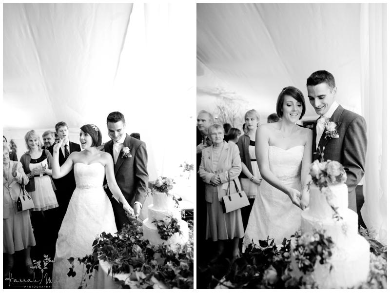 Ponsbourne Park Wedding Photography_141