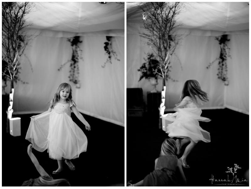 Ponsbourne Park Wedding Photography_145