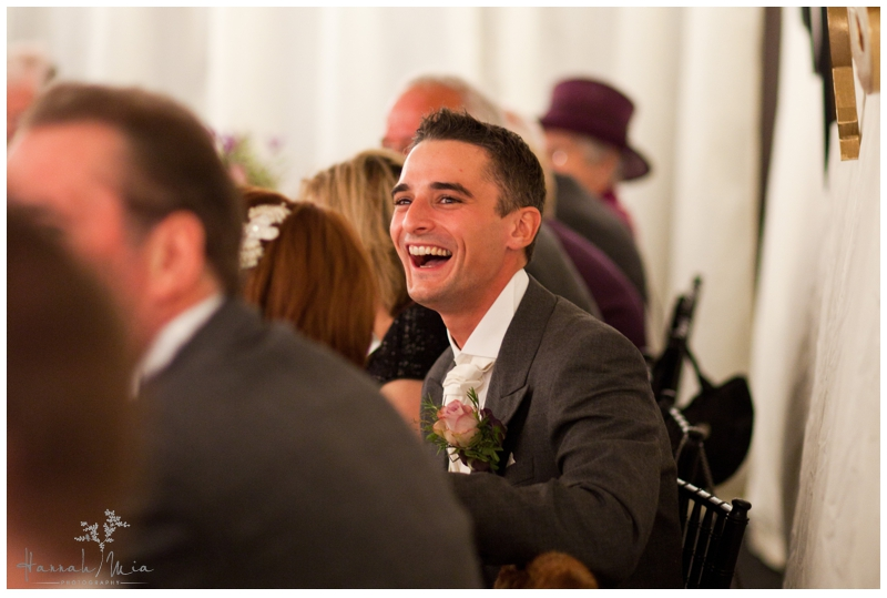 Ponsbourne Park Wedding Photography_146