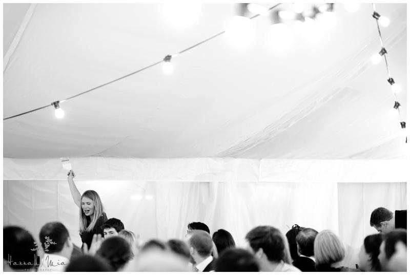 Ponsbourne Park Wedding Photography_148
