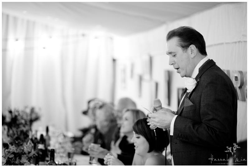Ponsbourne Park Wedding Photography_150
