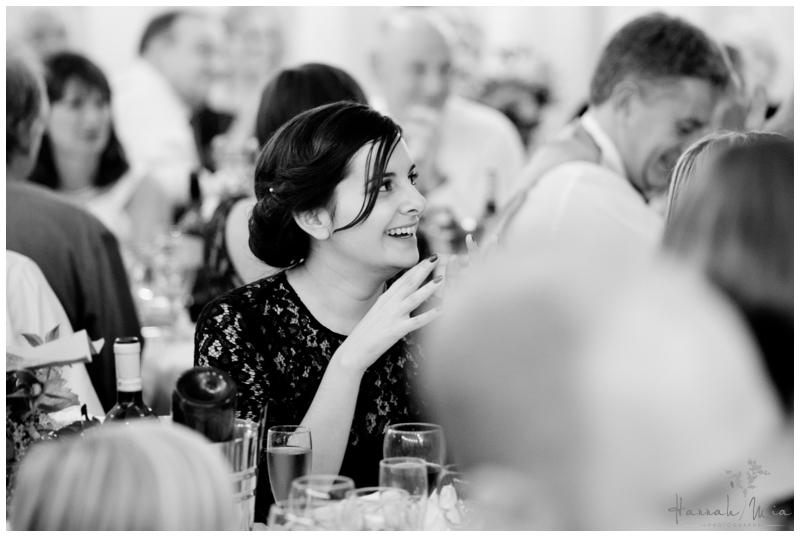 Ponsbourne Park Wedding Photography_153