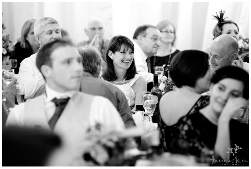 Ponsbourne Park Wedding Photography_154