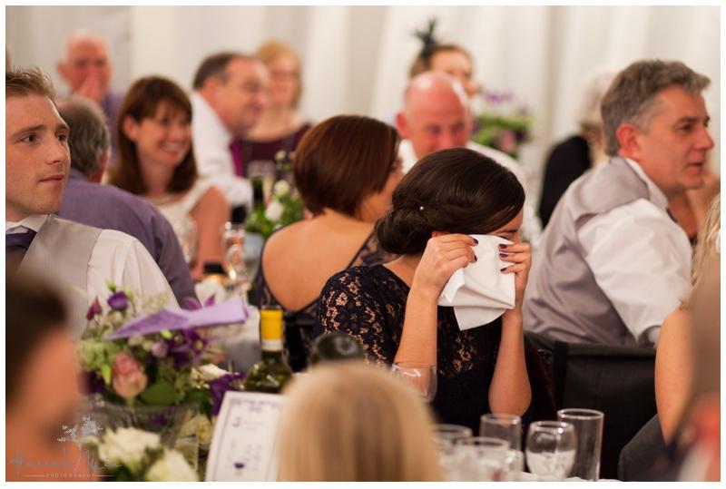 Ponsbourne Park Wedding Photography_155
