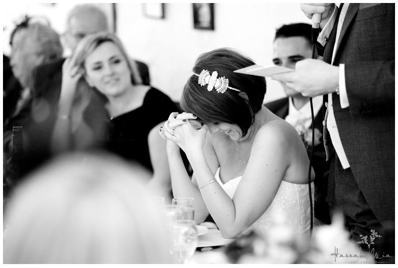 Ponsbourne Park Wedding Photography_158