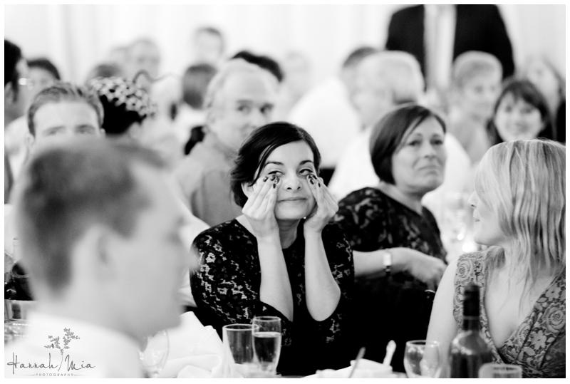Ponsbourne Park Wedding Photography_160