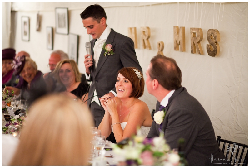 Ponsbourne Park Wedding Photography_161