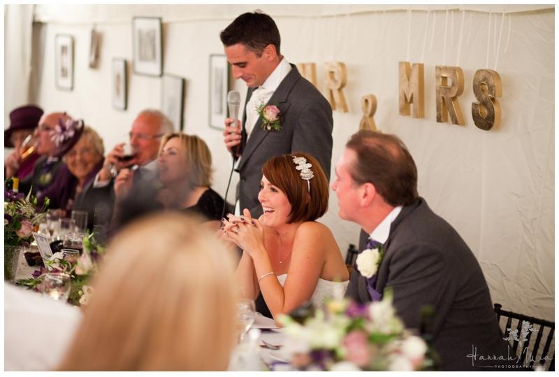 Ponsbourne Park Wedding Photography_162