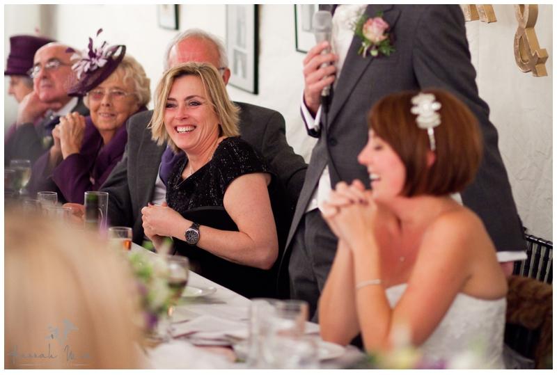 Ponsbourne Park Wedding Photography_167