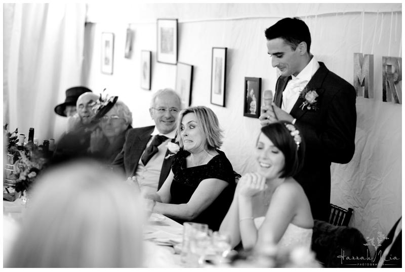 Ponsbourne Park Wedding Photography_169